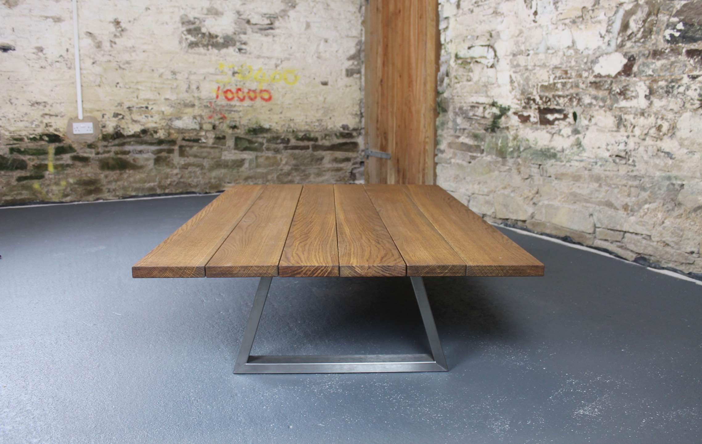 Contemporary Coffee Tables Uk Piranha 2