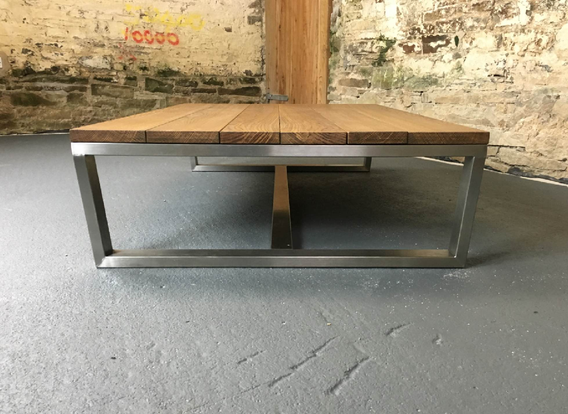 Modern Coffee Tables Uk