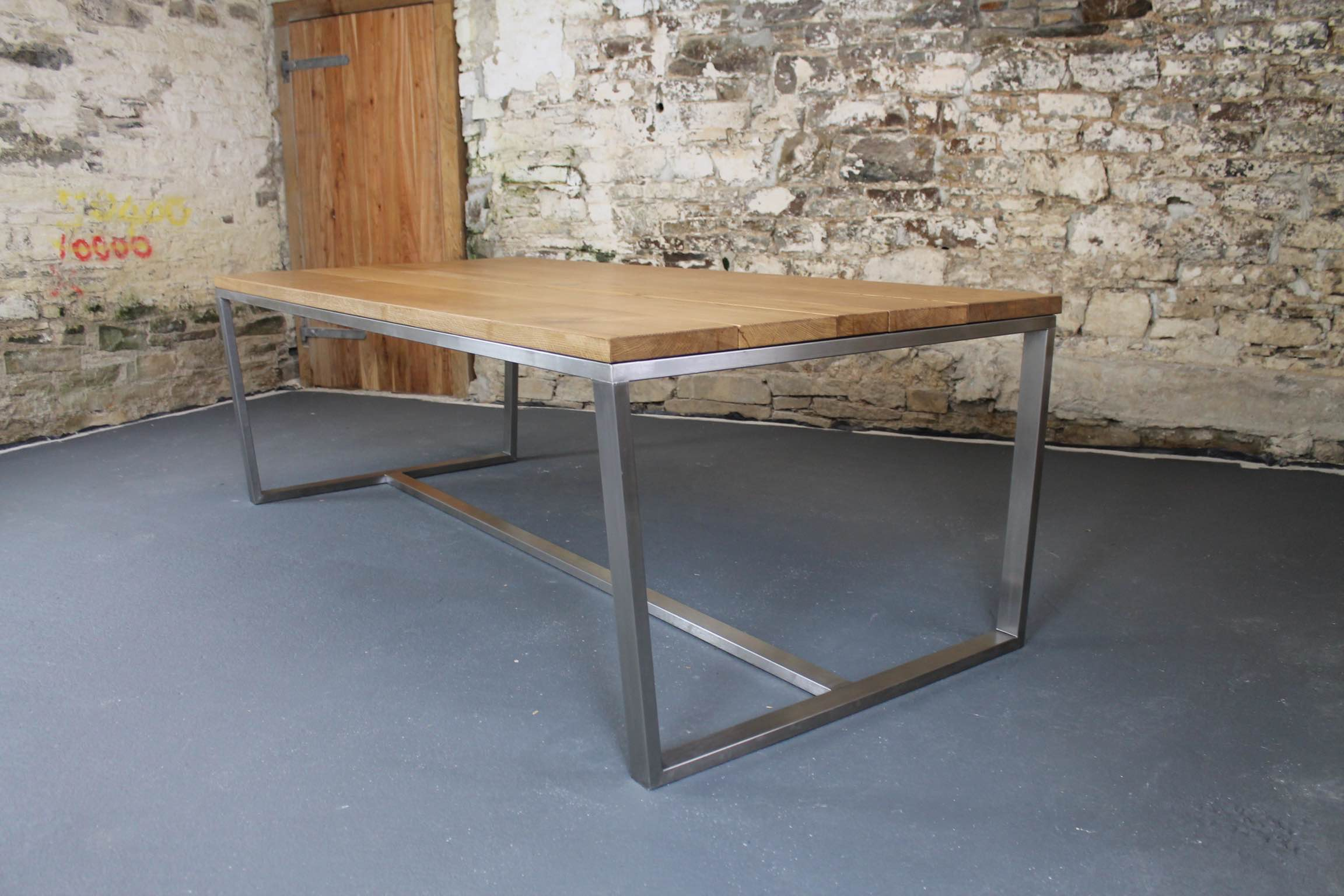 Modern kitchen tables for Kitchen table