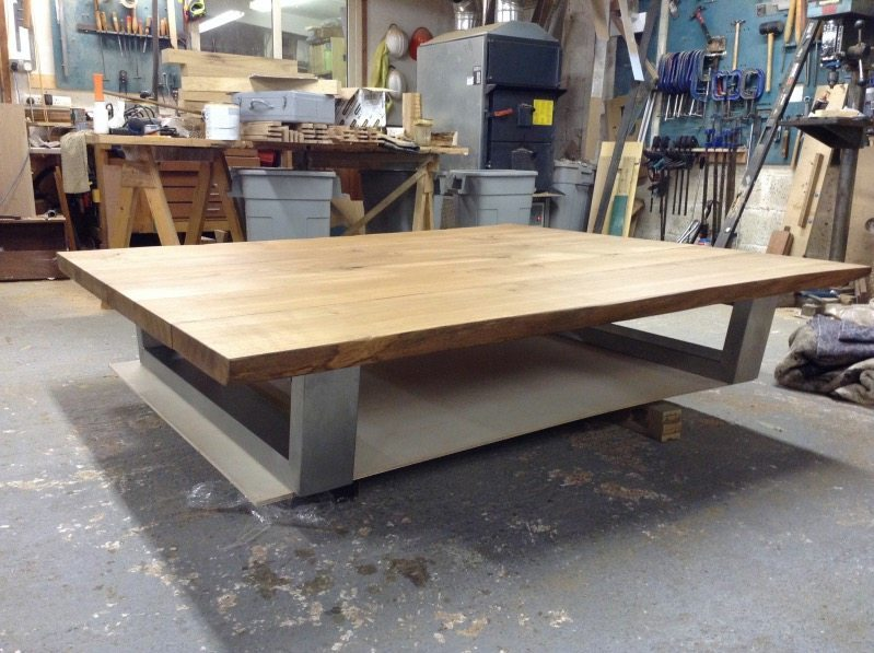 live edge coffee table abacus tables