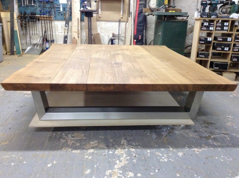 Live edge coffee table tarzantables co uk