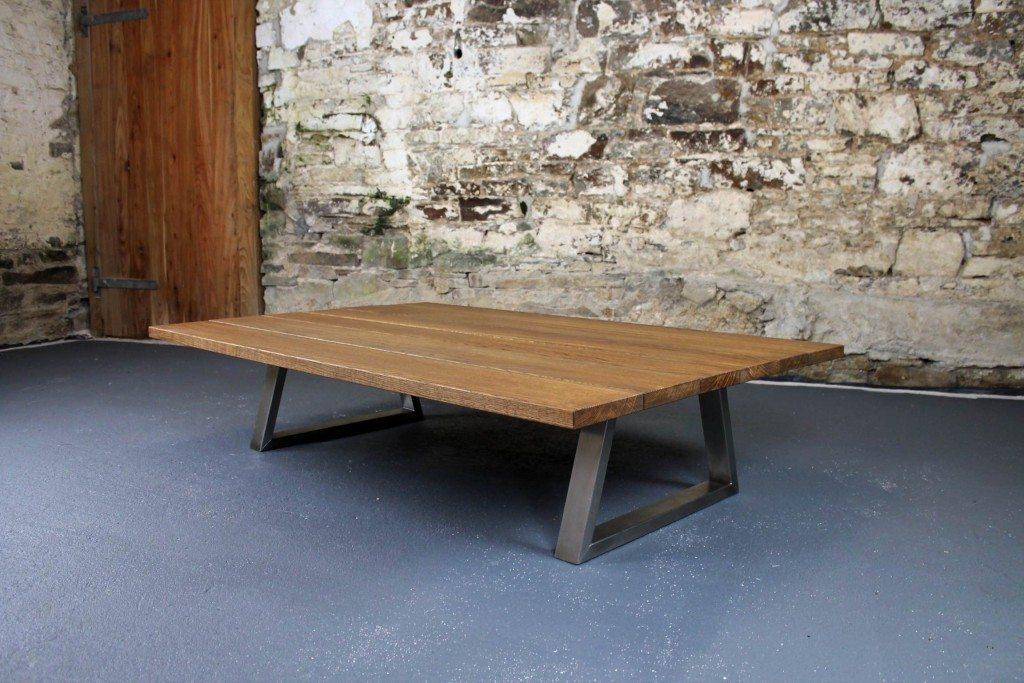 large coffee tables piranha from Tarzan