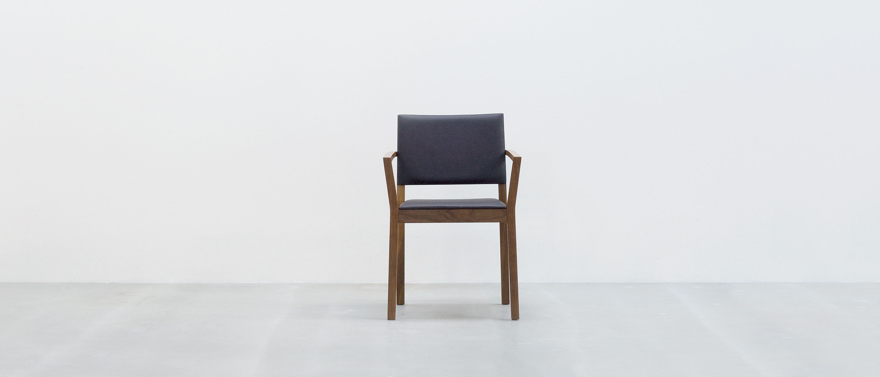 Modern Dining Chairs ~ Modern dining chairs